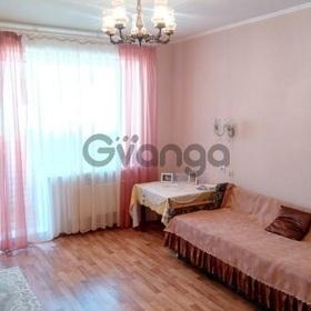 Продается квартира 1-ком 32 м² цветной бульвар