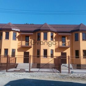 Продается квартира 6-ком 120 м² Енисейская