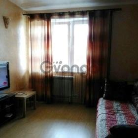 Продается квартира 1-ком 28 м² Следопытов 6