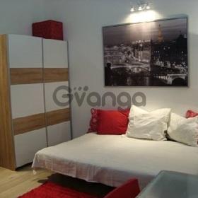 Продается квартира 1-ком 32 м² Следопытов 9