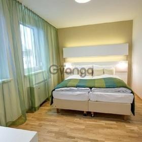 Продается квартира 1-ком 40 м² пасечная 45