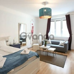 Продается квартира 1-ком 40 м² Полтавская 34