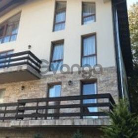 Продается квартира 1-ком 32 м² Калиновая