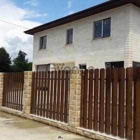 Продается квартира 4-ком 180 м² Яна Фабрициуса