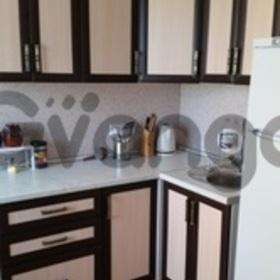 Продается квартира 2-ком 42 м² Красноармейская ул.