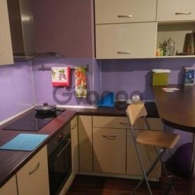 Продается квартира 1-ком 32 м² Санаторная ул.