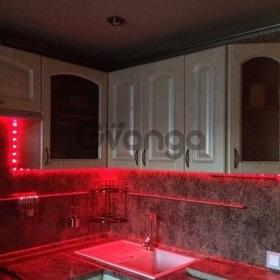 Продается квартира 1-ком 42.3 м² Красноармейская
