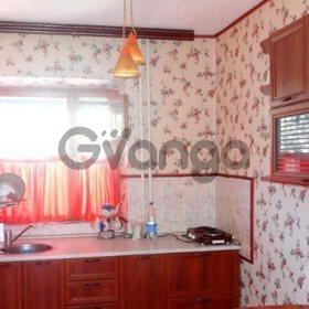 Продается квартира 1-ком 30 м² Ленина 173