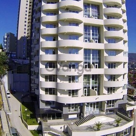 Продается квартира 3-ком 100 м² Ландышевая