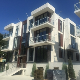 Продается квартира 1-ком 34 м² Молодогвардейская 2