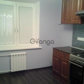 Продается квартира 1-ком 36.9 м² Дмитриевой