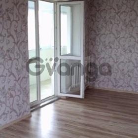 Продается квартира 2-ком 45 м² Пластунская