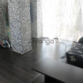 Продается квартира 1-ком 28 м² Донская