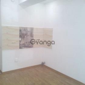 Продается квартира 1-ком 18.5 м² Анапская