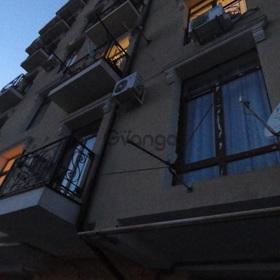 Продается квартира 1-ком 37 м² Плеханова