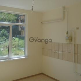 Продается квартира 1-ком 35 м² Яна Фабрициуса