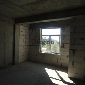 Продается квартира 1-ком 26 м² Транспортная