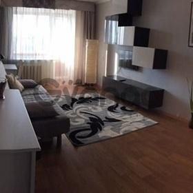 Продается квартира 1-ком 31 м² Дмитриевой