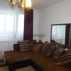 Продается квартира 2-ком 45 м² Альпийская