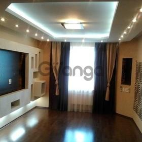 Продается квартира 1-ком 30 м² Воровского ул.