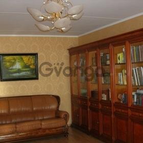 Продается квартира 3-ком 113 м² Макаренко ул.