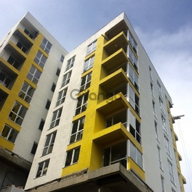 Продается квартира 2-ком 41.5 м² Бытха