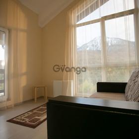 Продается квартира 2-ком 56 м² Защитников Кавказа