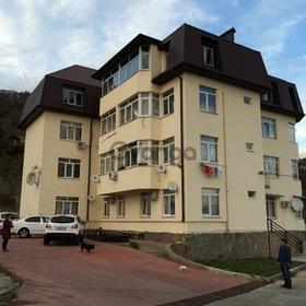Продается квартира 1-ком 30 м² Армянская