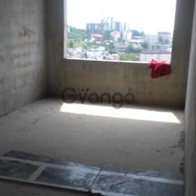 Продается квартира 1-ком 40 м² Гранатная