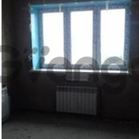 Продается квартира 1-ком 30 м² Волжская 3
