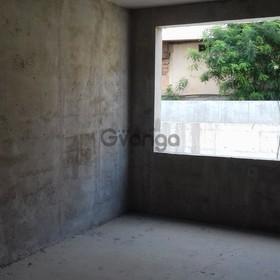 Продается квартира 2-ком 51 м² Гранатная