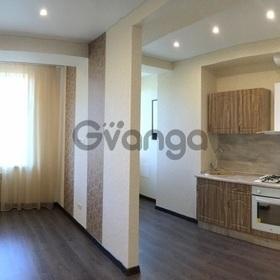 Продается квартира 1-ком 35 м² Есауленко