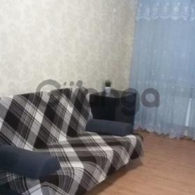 Продается квартира 1-ком 34 м² Есауленко ул.
