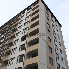 Продается квартира 1-ком 31 м² Цурюпы