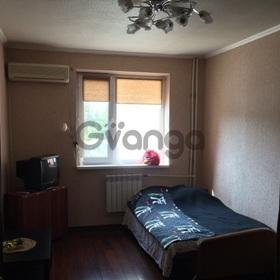Продается квартира 2-ком 51 м² Бамбуковая ул.