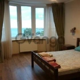 Продается квартира 2-ком 42 м² Есауленко, 5
