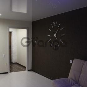 Продается квартира 1-ком 36 м² Есауленко
