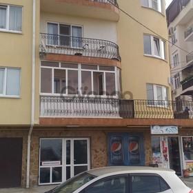 Продается квартира 4-ком 172 м² Донская