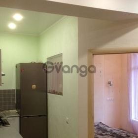 Продается квартира 2-ком 37 м² Санаторная