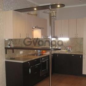 Продается квартира 1-ком 40 м² Есауленко ул.