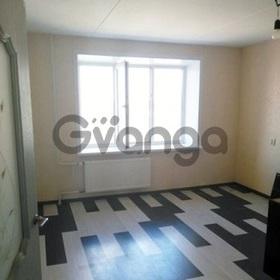 Продается квартира 1-ком 44.7 м² Виноградная
