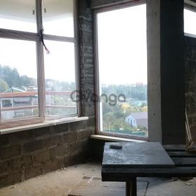 Продается квартира 1-ком 42 м² Славы