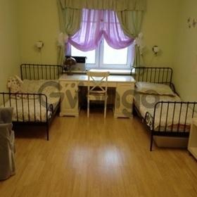 Продается квартира 2-ком 46 м² Паралельная ул.