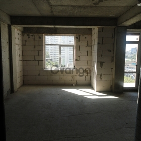 Продается квартира 2-ком 45 м² Транспортная