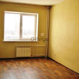 Продается квартира 1-ком 45 м² Пирогова
