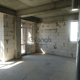 Продается квартира 3-ком 59 м² Чехова