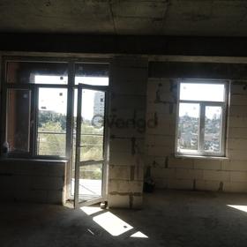 Продается квартира 2-ком 46 м² Чехова