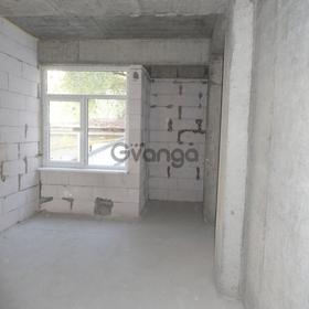 Продается квартира 1-ком 18 м² Чехова