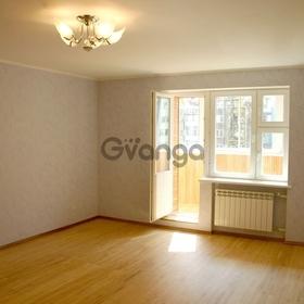 Продается квартира 1-ком 45 м² Измайловская