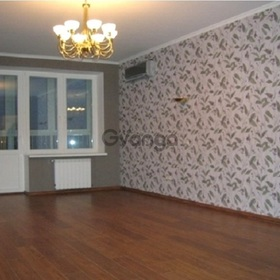 Продается квартира 2-ком 58 м² Измайловская